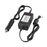 Icom CP-20 : Lighter Cable